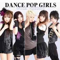 dancepopgirls-with-hitomi